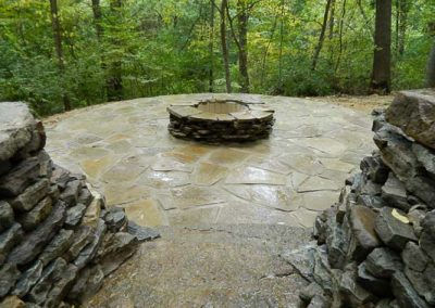 Knobhill_Firepits-10