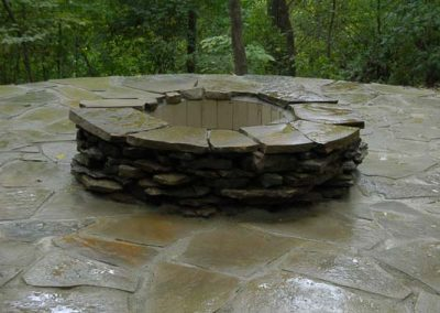 Knobhill_Firepits-11