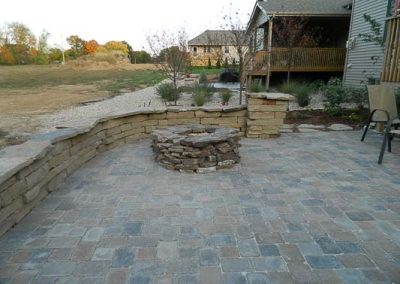 Knobhill_Firepits-13