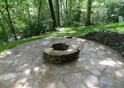 Knobhill_Firepits-16