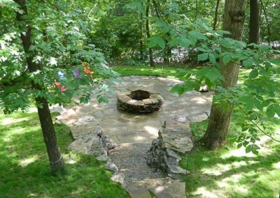 Knobhill_Firepits-17