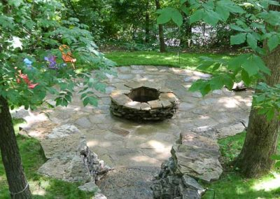 Knobhill_Firepits-18