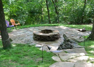 Knobhill_Firepits-19