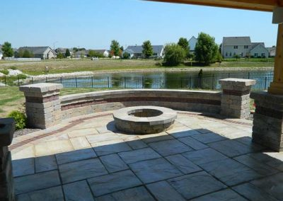 Knobhill_Firepits-21
