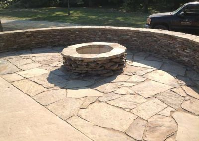 Knobhill_Firepits-22