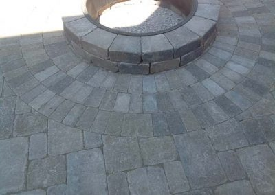 Knobhill_Firepits-23