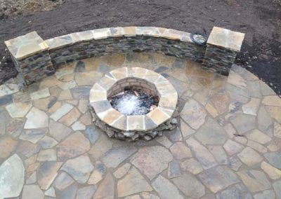 Knobhill_Firepits-27