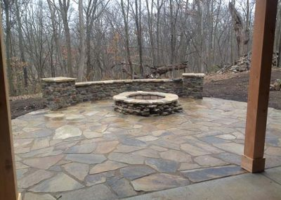 Knobhill_Firepits-28