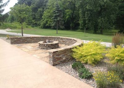Knobhill_Firepits-31