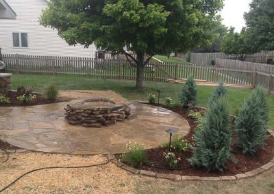 Knobhill_Firepits-33