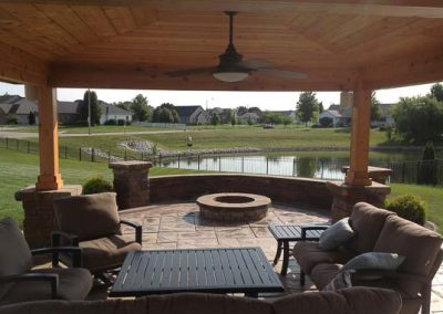 Knobhill_Firepits-35