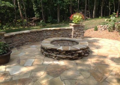 Knobhill_Firepits-37