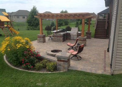 Knobhill_Firepits-38