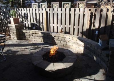 Knobhill_Firepits-4