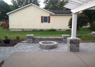 Knobhill_Firepits-41