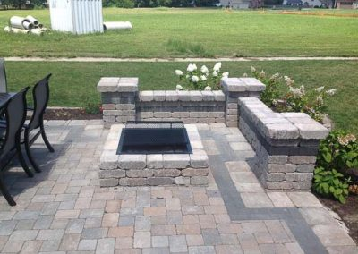 Knobhill_Firepits-42