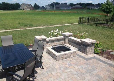Knobhill_Firepits-43