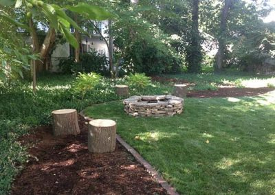 Knobhill_Firepits-44