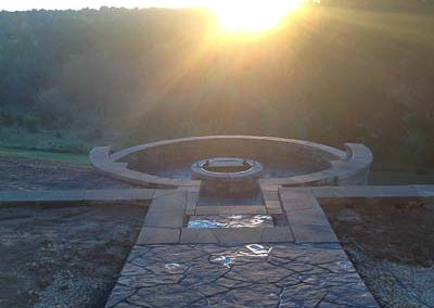 Knobhill_Firepits-45
