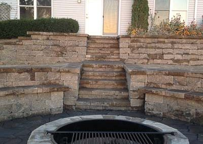 Knobhill_Firepits-46