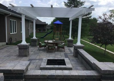 Knobhill_Firepits-49