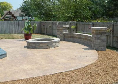 Knobhill_Firepits-5