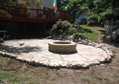 Knobhill_Firepits-50