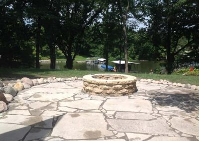 Knobhill_Firepits-51