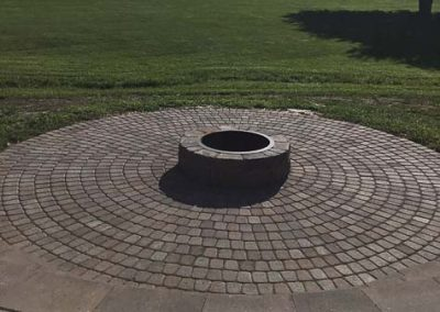 Knobhill_Firepits-53