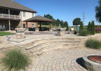 Knobhill_Firepits-55