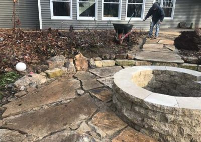 Knobhill_Firepits-58