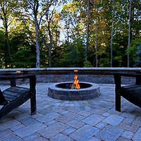 Knobhill_Firepits-64