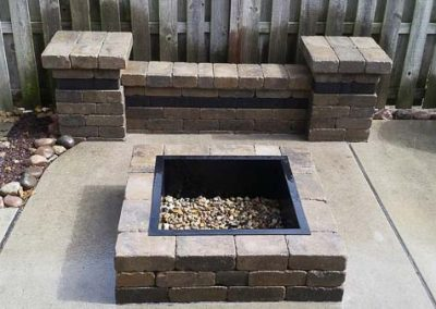 Knobhill_Firepits-66