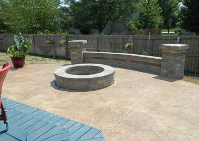 Knobhill_Firepits-7