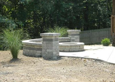 Knobhill_Firepits-8